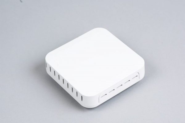 Nollge Connected AirWits CO2 anturi
