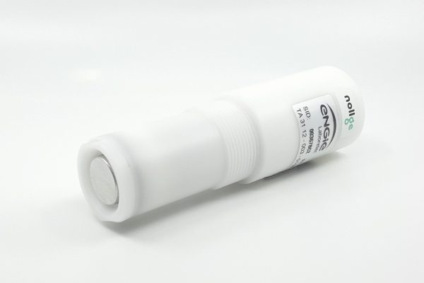 Nollge Engie TankU Ultra Sonic Sensor