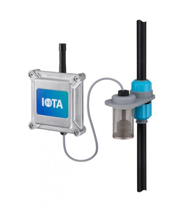 Nollge IOTA Water Level Monitor Sensor