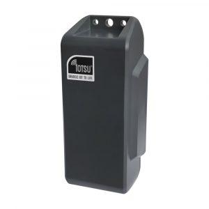 Nollge IOTSU® S2R L03 GPS-positioneringsenhet